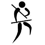 Sport clipart arnis Animated gifs graphics Sports Arnis