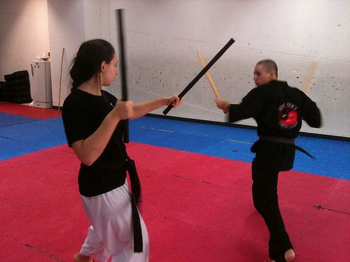 Sport clipart arnis And more arnis Pinterest Find