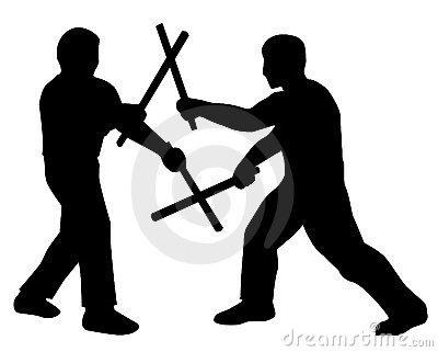 Sport clipart arnis Clipart Panda Clipart laceration%20clipart Free