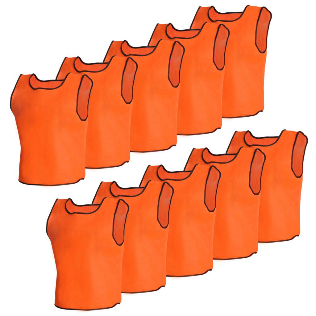Sport clipart bib Sport uk Bib Orange Orange