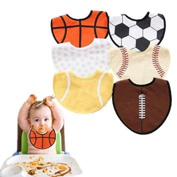 Sport clipart bib Creative Bibs Baby Cheap ·