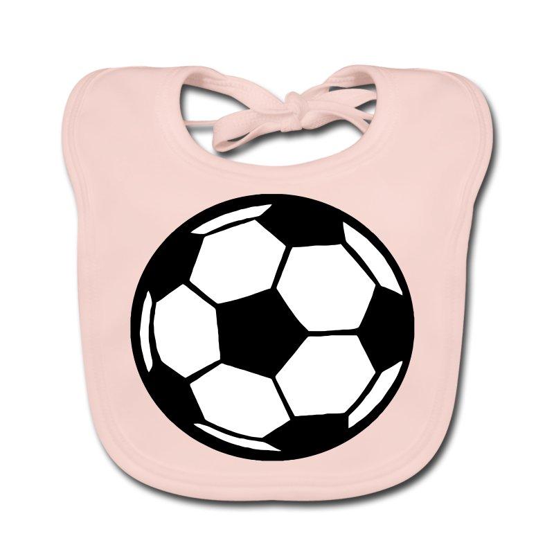 Sport clipart bib EM sports WM Soccer Fussball