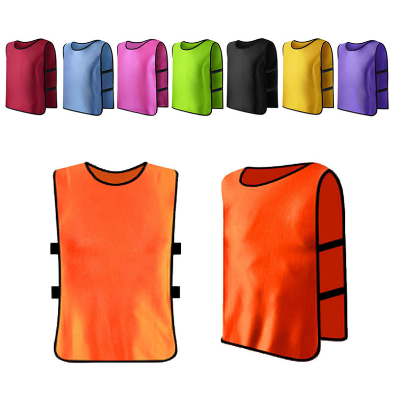 Sport clipart bib Kid Training Training Vest(China Children