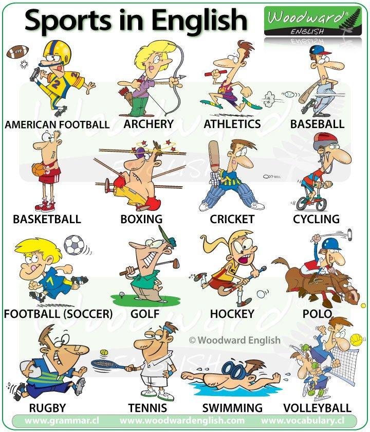 Sport clipart favorite Https://t
