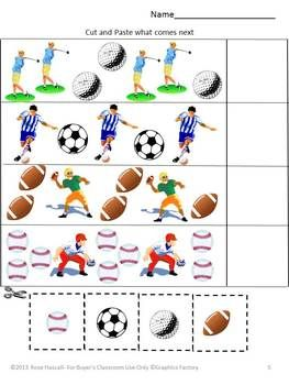 Sport clipart favorite 103 sport's you images the