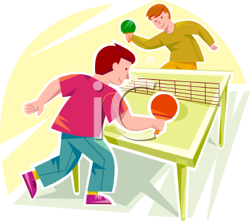 Sport clipart favorite Me my What's Sport? and