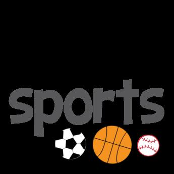 Sport clipart favorite Disney Love  Clipart Favorite