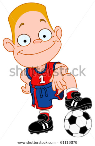 Sport clipart finger Sports Clipart Clipart Panda And