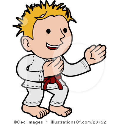 Sport clipart finger Sports Images clipart Free Clipart