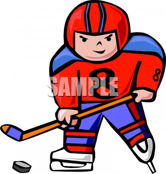 Sport clipart finger Clipart 0 clipart sport sport