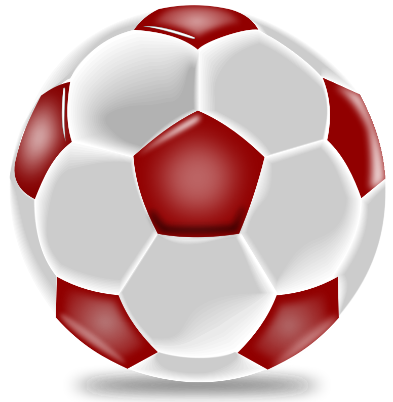 Sport clipart heart Love Searches: Soccer Related Dad