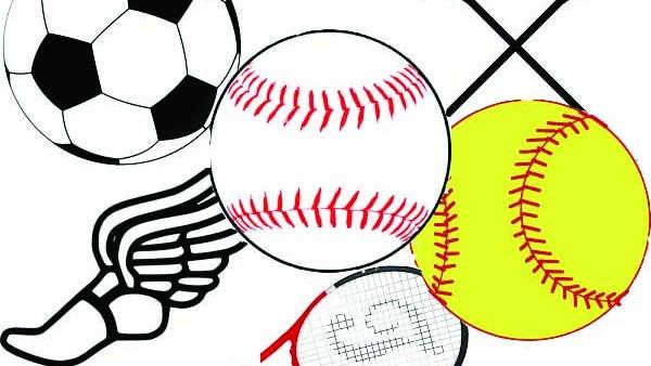 Sport clipart high school sport The High home com Information