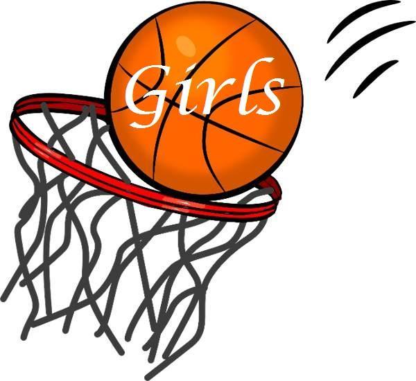 Sport clipart high school sport School View Sports Schedule