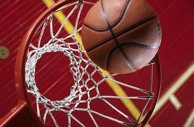 Sport clipart high school sport Dakota Let's More a Sports