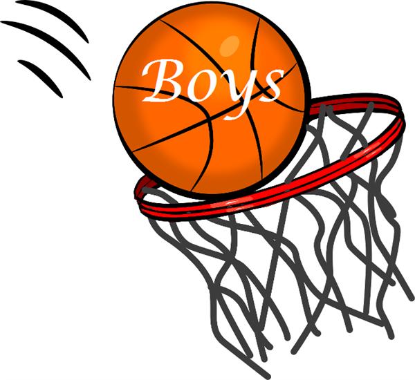Sport clipart high school sport High View School Home Schedule
