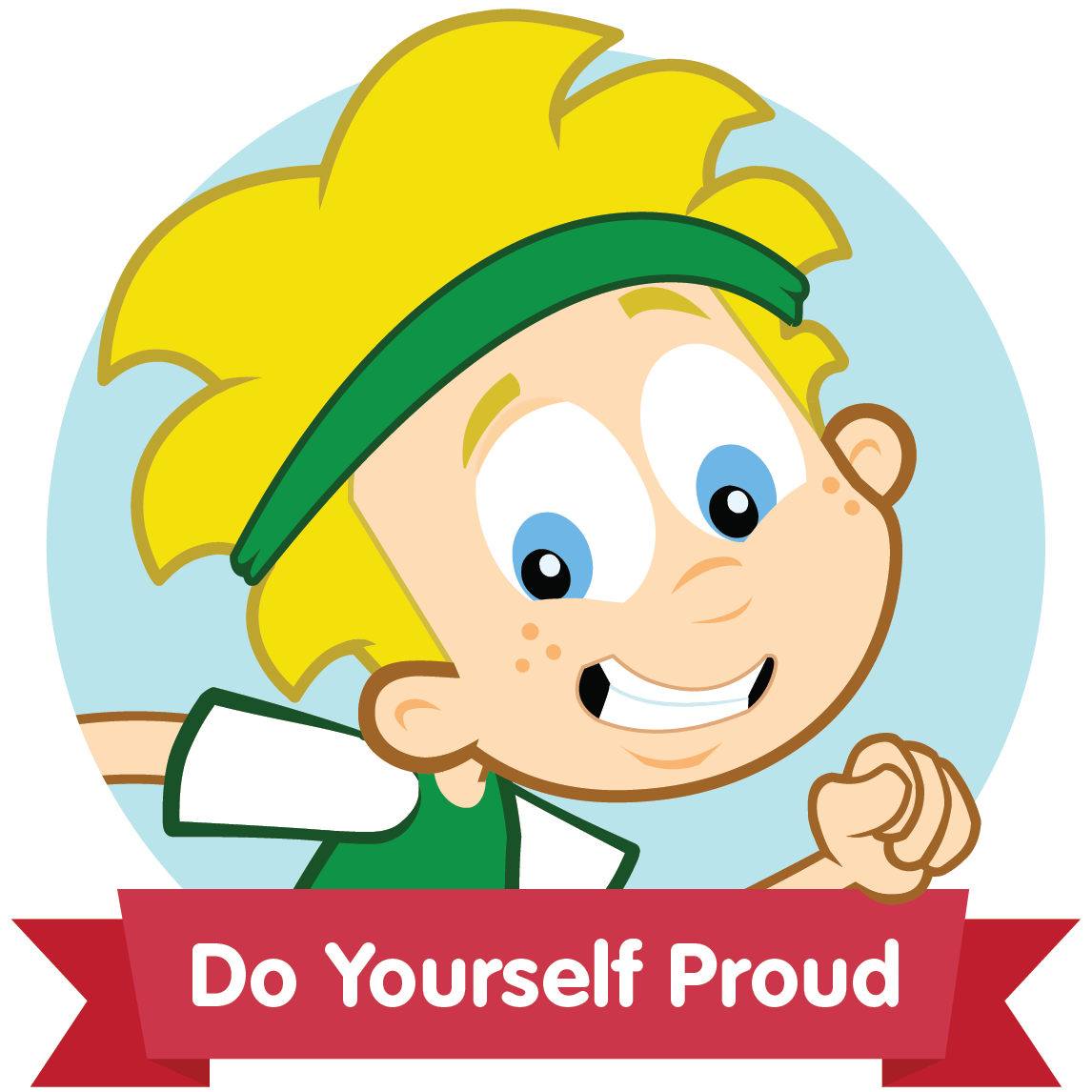 Sport clipart proud March 18th Relief Sport starts
