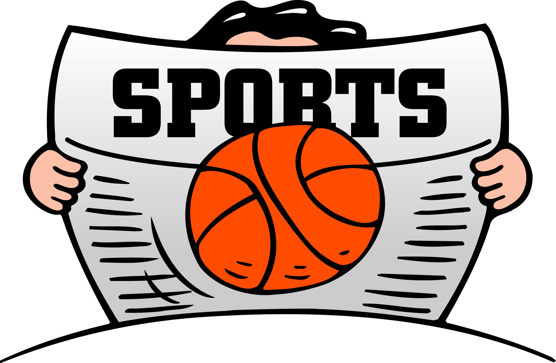 Sport clipart proud Principal 11 4 the March