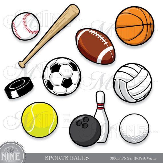 Golf Ball clipart sport ball Images Art Pinterest Download Clip