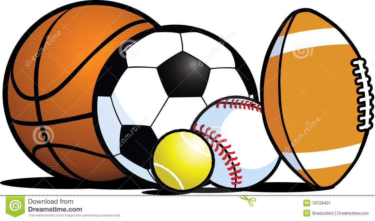 Sport clipart sports store Pictures pictures sports Clipart sports