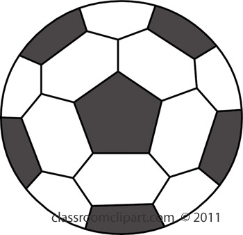Gallery clipart soccer ball Soccer Soccer images Download Ball