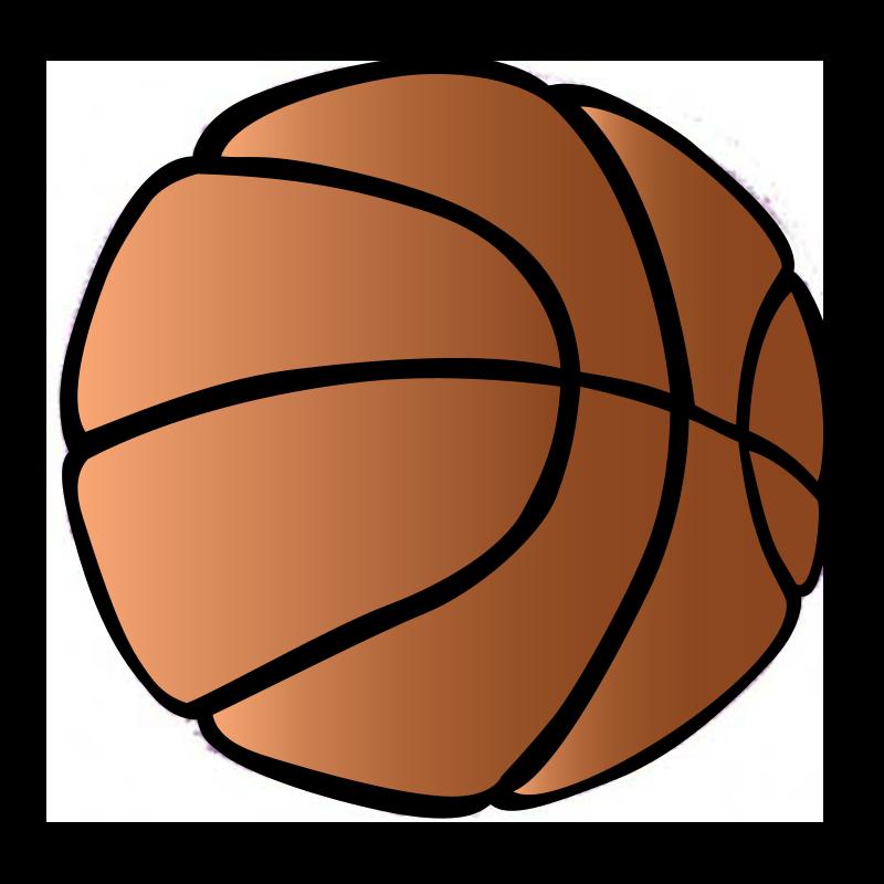 Sport clipart transparent background Sports clip sport everyone com