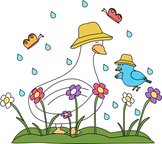 See clipart early spring #2