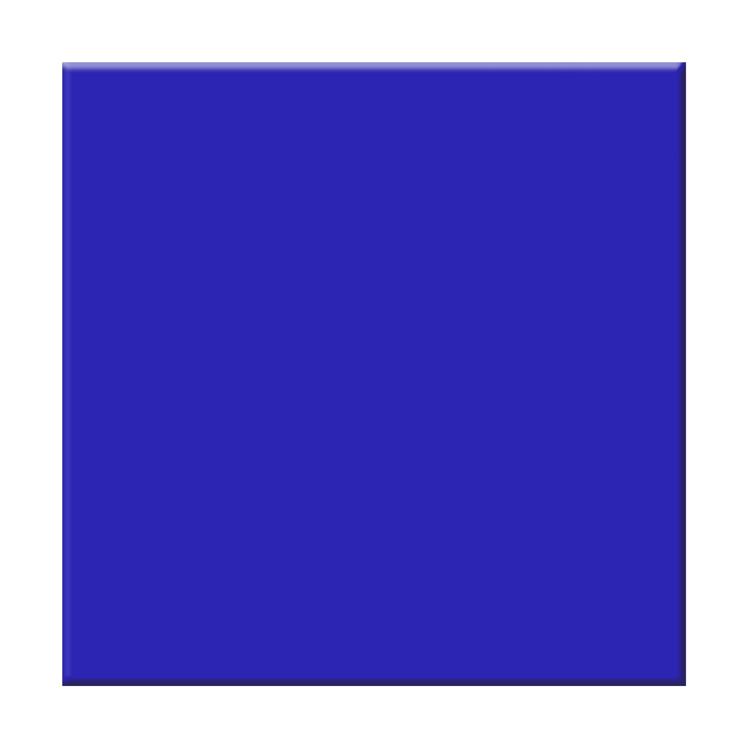 Square clipart Free Art Square Download on