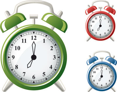 Squares clipart alarm clock Cliparting clock clipart clock ringing