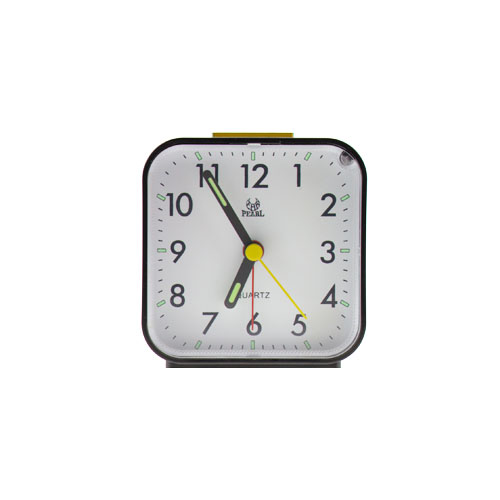 Squares clipart alarm clock First whenever the design studio