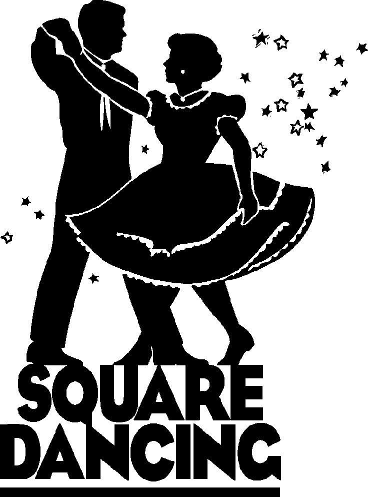 Times Square clipart Dancing ideas Pinterest Dance 20+