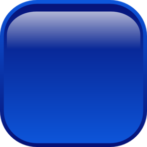 Square clipart blue At Square Blue vector online