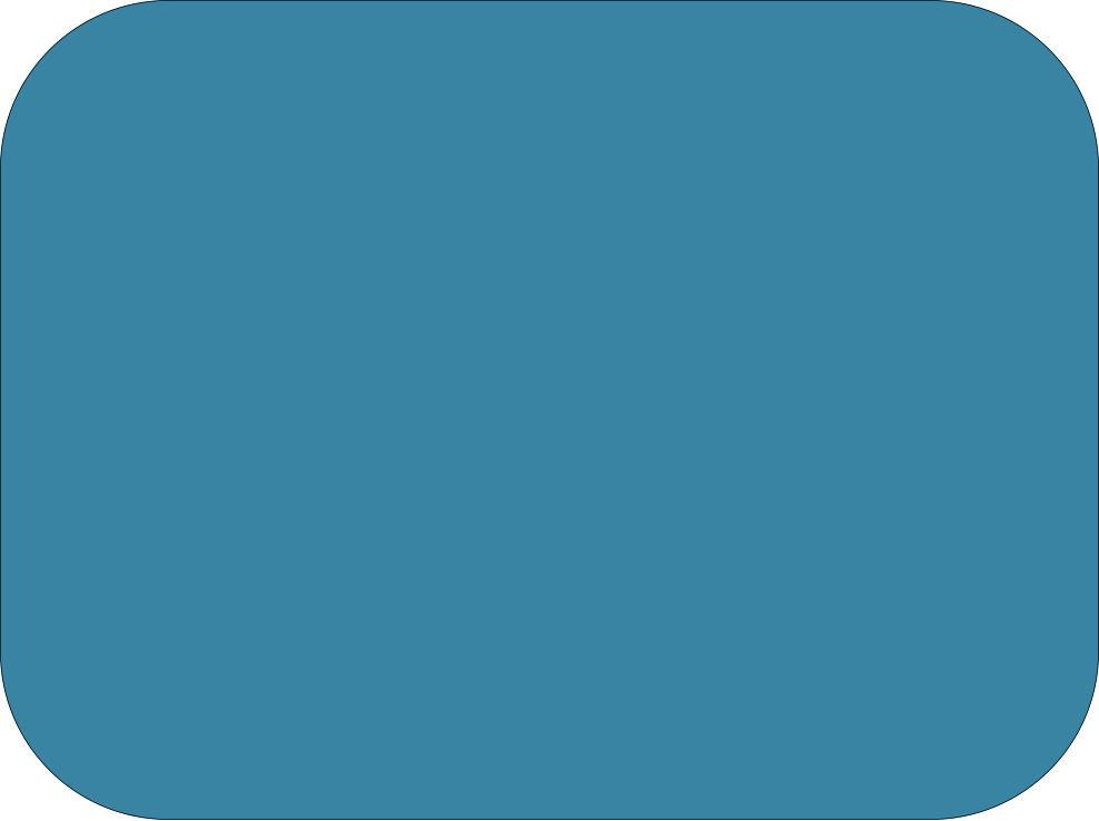 Light Blue clipart blue color Blue Blue Fondant Fondant Color