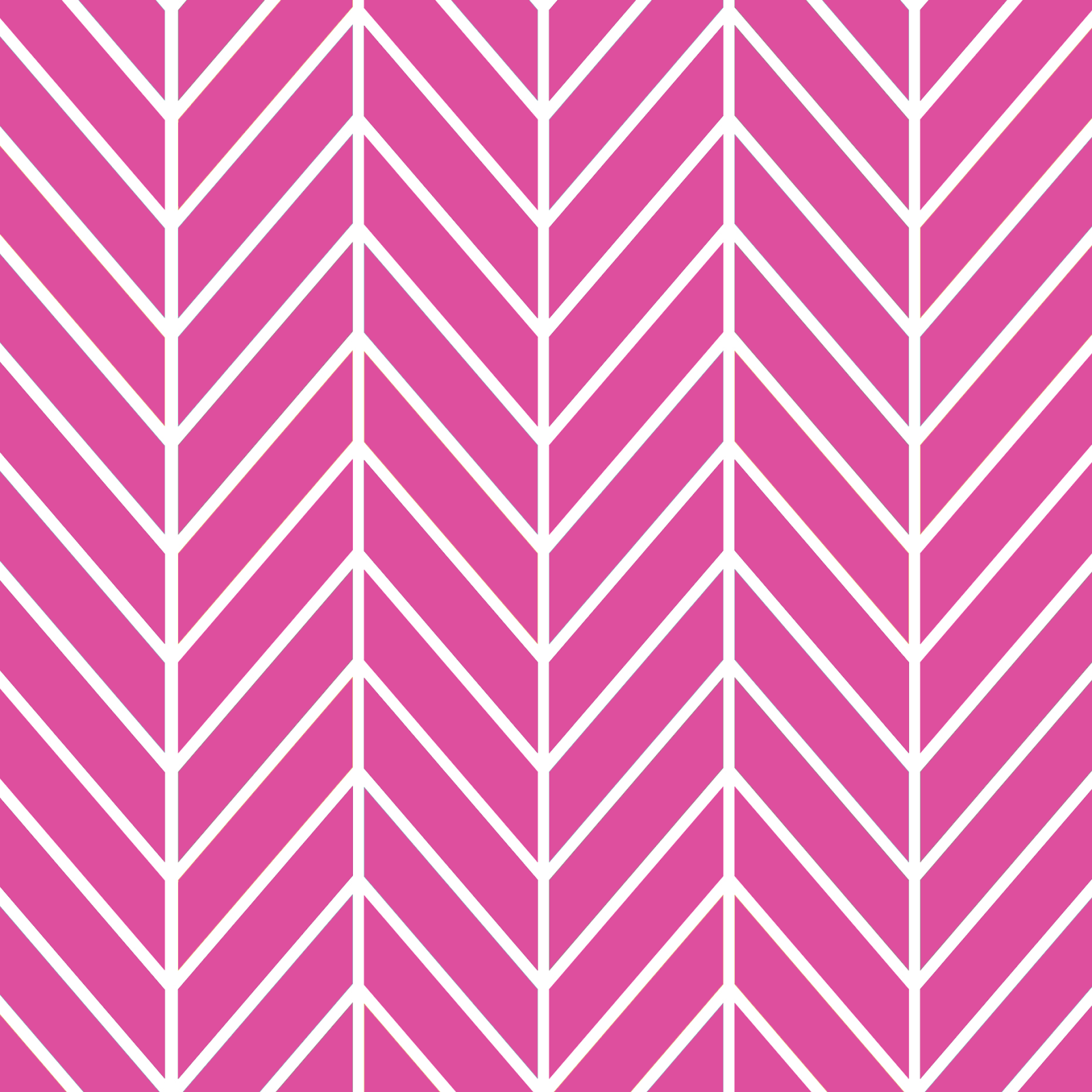 Squares clipart dark pink Pink hot+pink+trendy+patterns+freebies+herringbone+chevron+pattern Pinterest iPhone/Desktop patterns