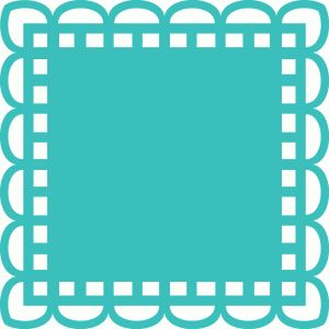 Square clipart doily Store! think Pinterest I the