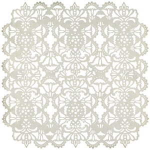 Squares clipart doily X BasicGrey 12 Backgrounds Cut