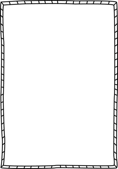 Squares clipart double line border Double ideas best Page The