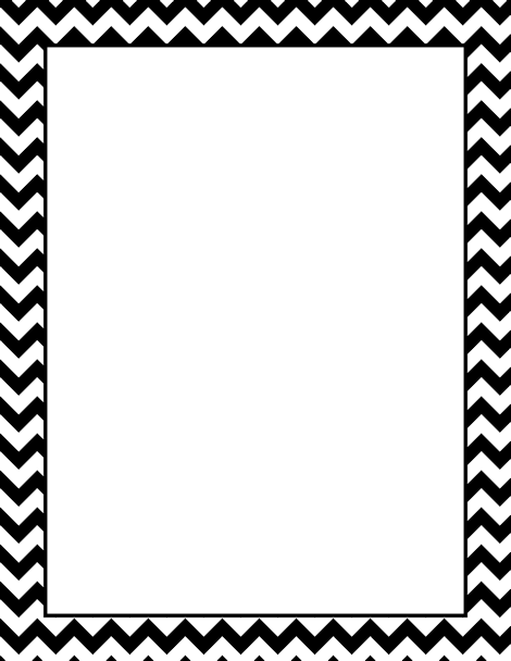 Squares clipart double line border This Art Double and more