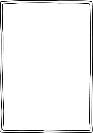 Squares clipart double line border Page ideas best Page The
