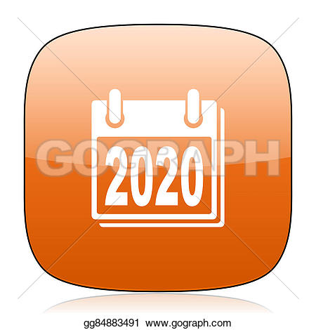 Square clipart glossy Gg84883491 Clipart square Clipart year