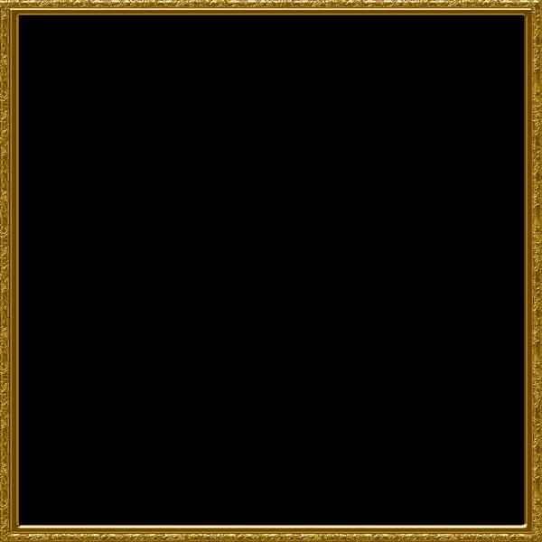 Square clipart gold frame Clipart Clip Art Gold gold%20frame%20clip%20art