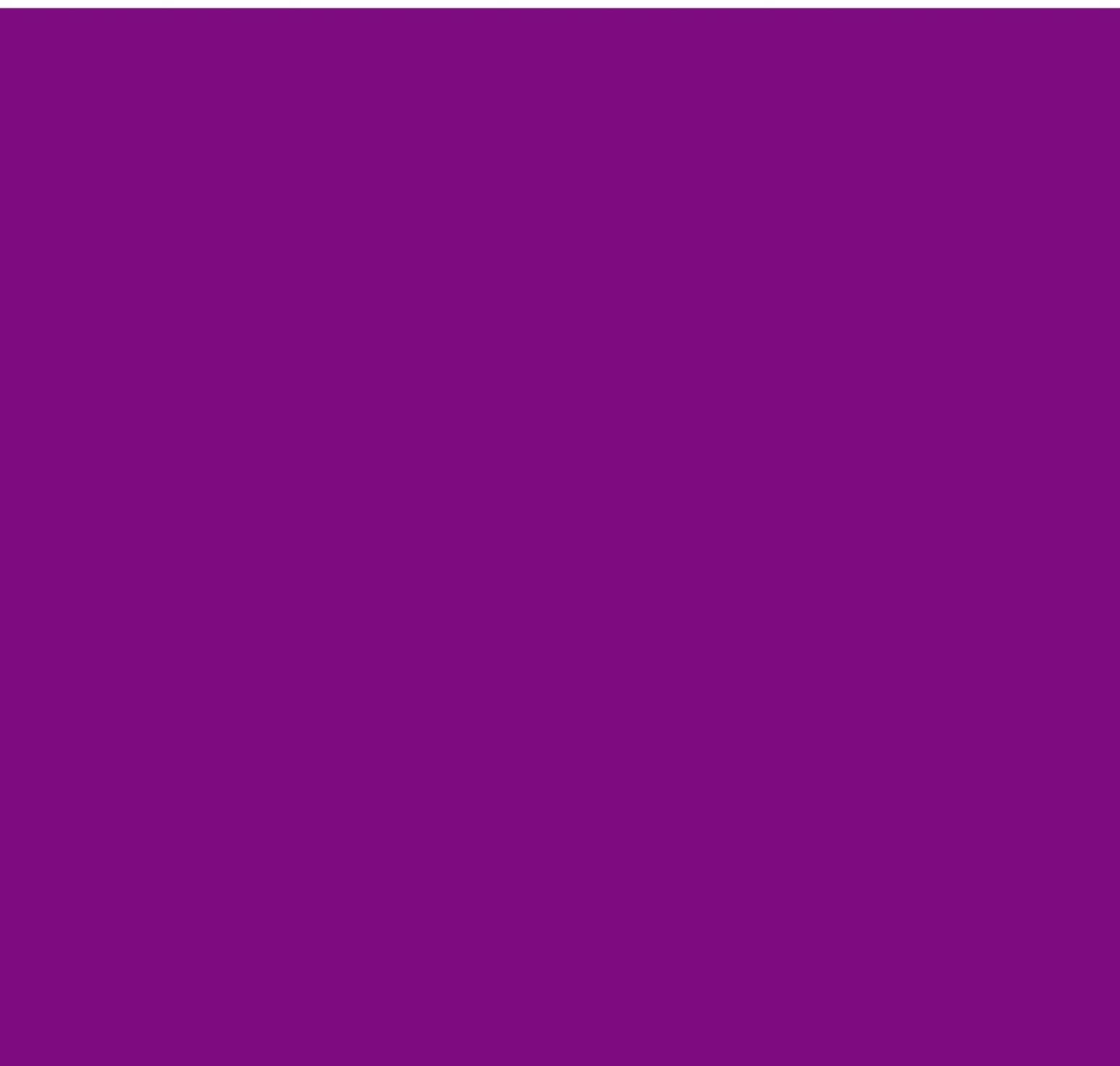 Square clipart light purple Color Background Light > Imgur