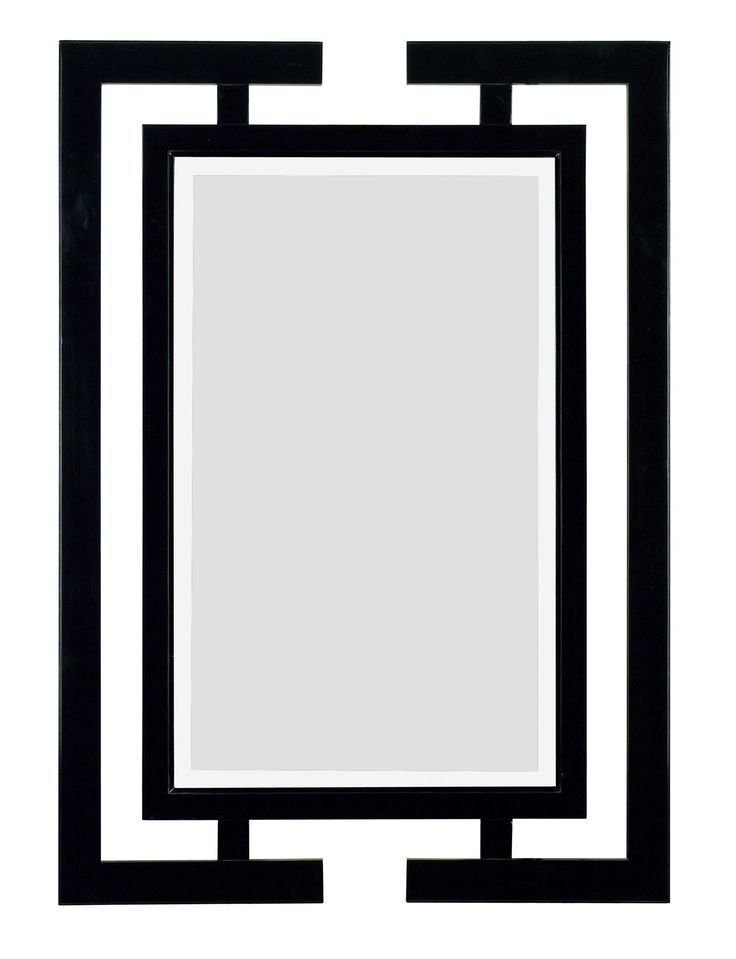 Square clipart mirror frame Images Home Kenroy Décor >