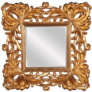 Squares clipart mirror frame Zone Mirror Cliparts Frames Cliparts