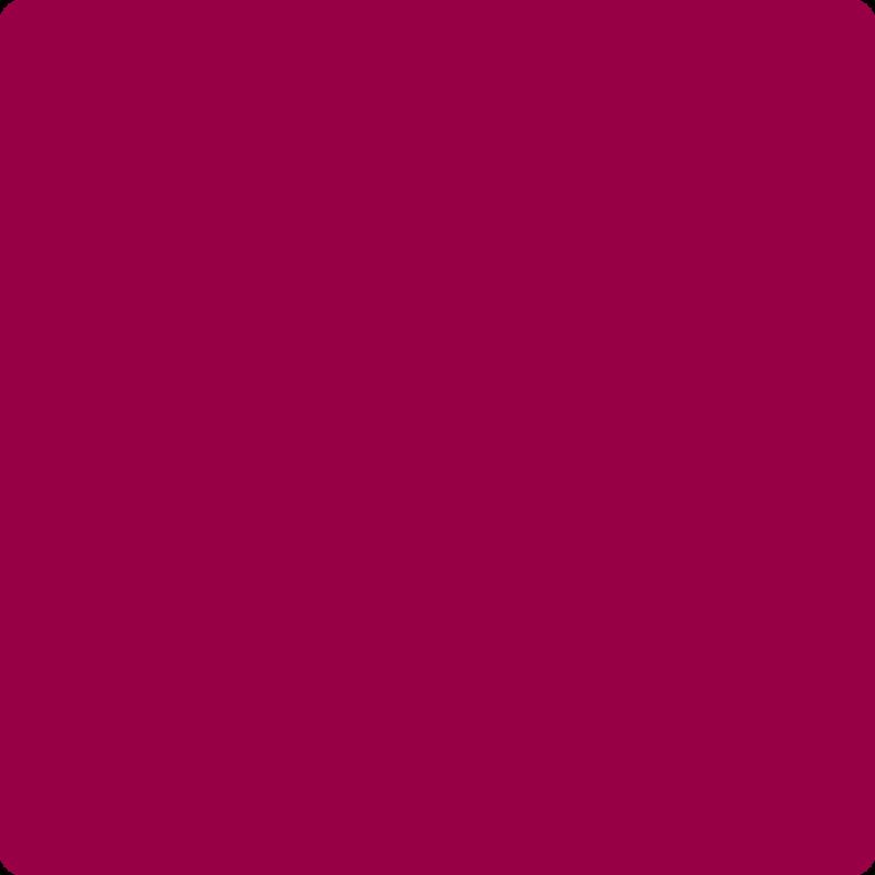 Squares clipart dark pink Free Clip Cliparts Purple Download