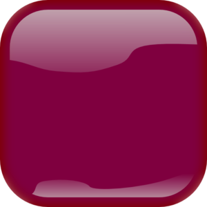Square clipart purple Download Art Clip Button Square