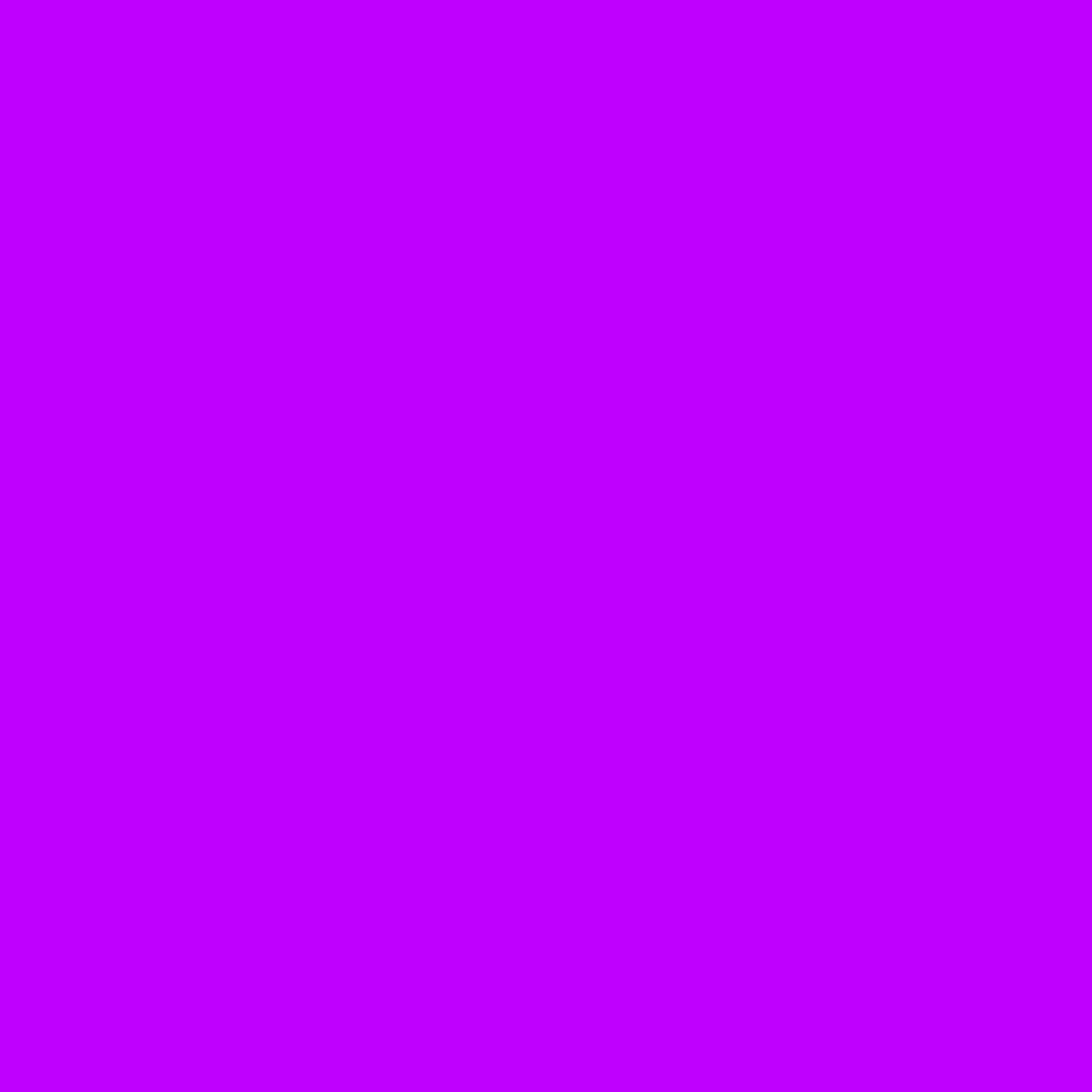 Square clipart purple Color Violet Free Color Violet