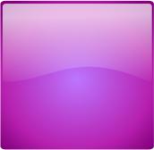 Square clipart purple Button Free Clip Buttons Art