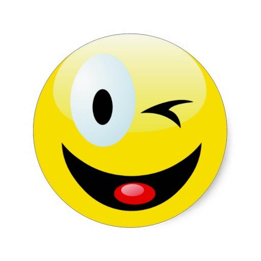 Square clipart smiley face Art Download sticker square Clip