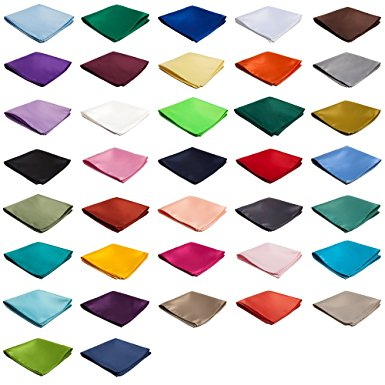 Square clipart solid color Alexander of Solid Mens Squares