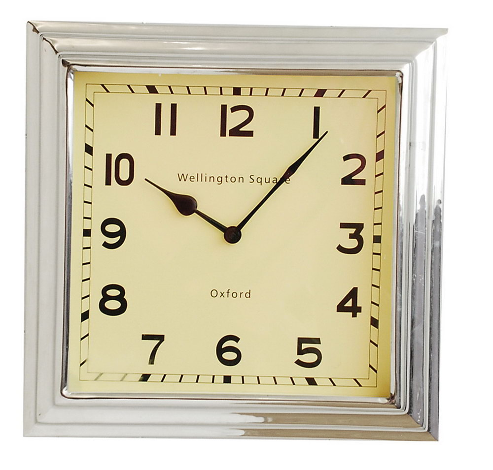 Square clipart square wall clock Image Clock Wall Square Stupendous
